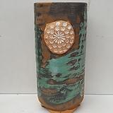 수제화분 29|Handmade Flower pot
