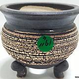 우암도예트임분(특가) 3-1161 