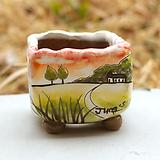 수제화분#35631|Handmade Flower pot