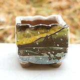 수제화분#35635|Handmade Flower pot