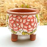 수제화분#35728|Handmade Flower pot