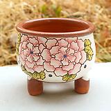 수제화분#35731|Handmade Flower pot