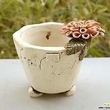 수제화분35397|Handmade Flower pot