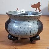 수제화분3816 Handmade Flower pot