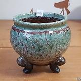 수제화분3818 Handmade Flower pot