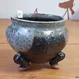 수제화분3819 Handmade Flower pot