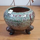수제화분3821 Handmade Flower pot