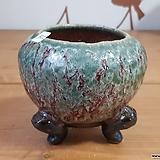 수제화분3822 Handmade Flower pot