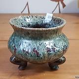 수제화분3824 Handmade Flower pot