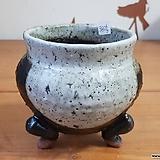 수제화분3825 Handmade Flower pot