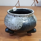 수제화분3826 Handmade Flower pot