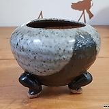 수제화분3828 Handmade Flower pot