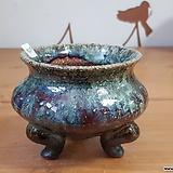 수제화분3829 Handmade Flower pot