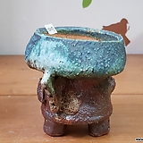 수제화분3837 Handmade Flower pot
