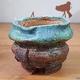 수제화분3838 Handmade Flower pot