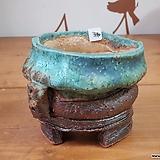 수제화분3840 Handmade Flower pot