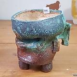 수제화분3841 Handmade Flower pot
