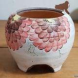 수제화분3843(인테리어소품굿) Handmade Flower pot