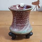 수제화분3848 Handmade Flower pot