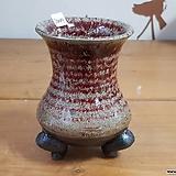 수제화분3849 Handmade Flower pot