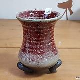 수제화분3851 Handmade Flower pot