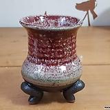 수제화분3853 Handmade Flower pot