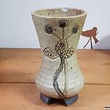 수제화분3860 Handmade Flower pot