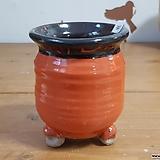 수제화분3867 Handmade Flower pot
