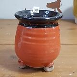 수제화분3868 Handmade Flower pot
