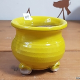 수제화분3869 Handmade Flower pot