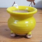 수제화분3870 Handmade Flower pot