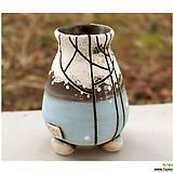 수제화분#33539|Handmade Flower pot