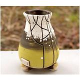 수제화분#33540|Handmade Flower pot
