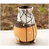 수제화분#33541|Handmade Flower pot