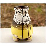 수제화분#33542|Handmade Flower pot
