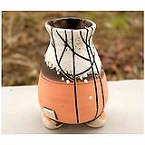 수제화분#33543|Handmade Flower pot