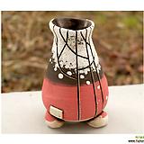 수제화분#33544|Handmade Flower pot