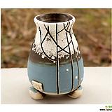 수제화분#33545|Handmade Flower pot