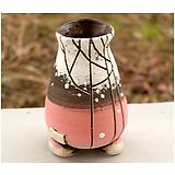 수제화분#33546|Handmade Flower pot