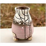 수제화분#33547|Handmade Flower pot