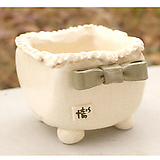 수제화분#33253|Handmade Flower pot