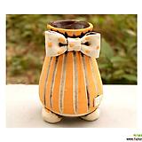 수제화분#31904|Handmade Flower pot