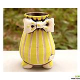 수제화분#31905|Handmade Flower pot