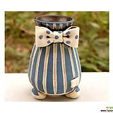 수제화분#31906|Handmade Flower pot