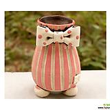 수제화분#31910|Handmade Flower pot