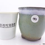 수제화분(반값특가) 783|Handmade Flower pot