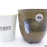 수제화분(반값특가) 788|Handmade Flower pot