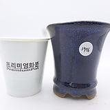 수제화분(반값특가) 1776|Handmade Flower pot