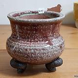 수제화분3879 Handmade Flower pot