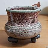 수제화분3880 Handmade Flower pot